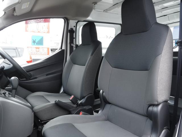 1.6DX 5人乗 低床 ワンオーナー車 点検記録簿付(12枚目)