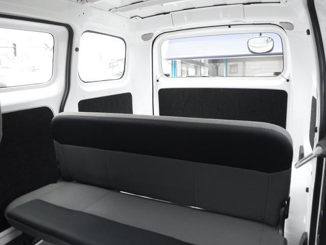 1.6DX 5人乗 低床 ワンオーナー車 点検記録簿付(15枚目)