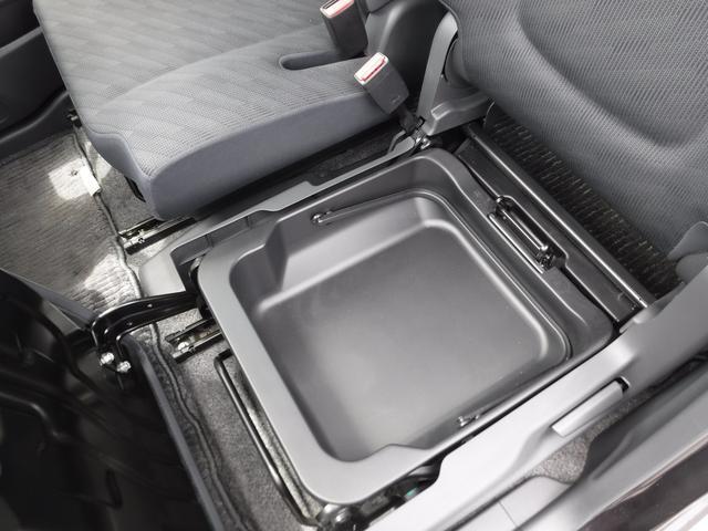 FXリミテッド 4WD Mナビ スマートキー 電動電格ミラー(13枚目)