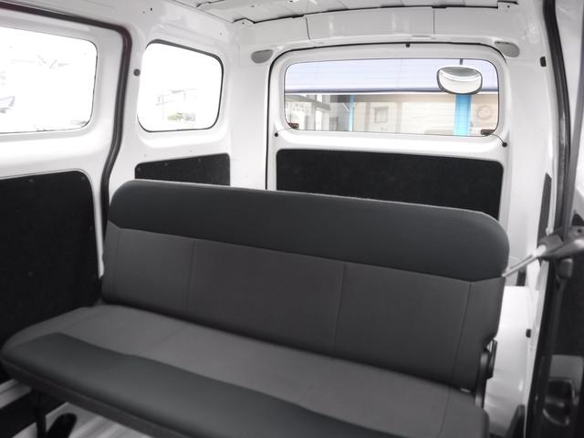 1.6DX 5人乗 低床 ワンオーナー ETC 記録簿付(15枚目)