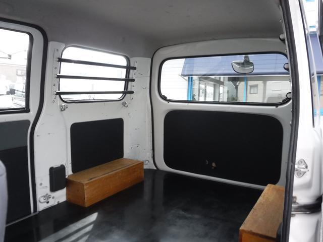 「トヨタ」「タウンエースバン」「その他」「大阪府」の中古車15