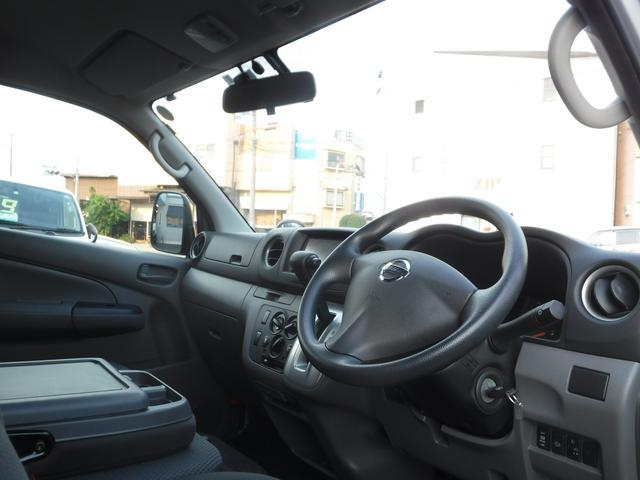 当店では、お客様へ安さと安心の提供を心掛けています!!次も車を買うならJOB CARSでと言われるようにスタッフ一同頑張ります!ホームページ http://www.jobcars.jp TEL 072
