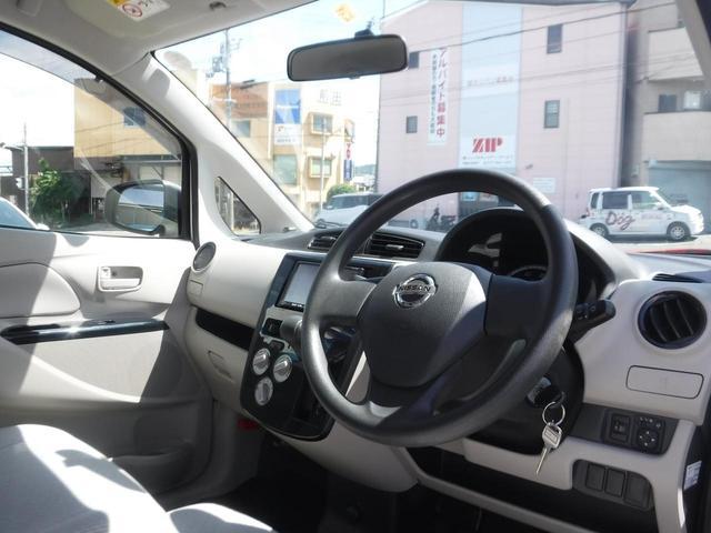 プライベートのお車からビジネスカーまで、ご希望に沿ったお車をご用意しています!!早い者勝ちのプライス!!是非、お車を見にご来店ください!!ホームページ http://www.jobcars.jp