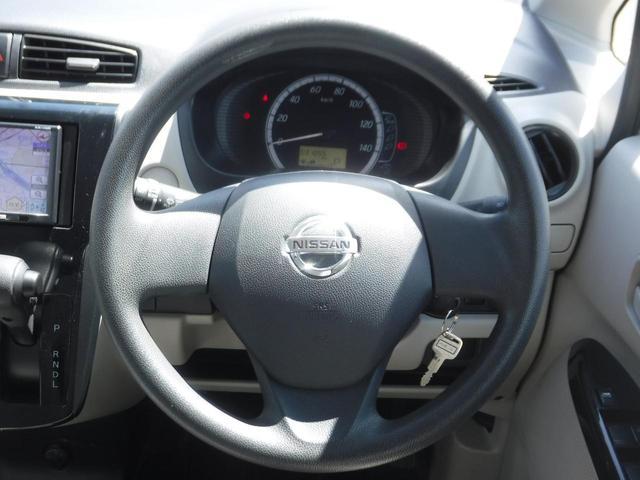 4店舗体制でお探しのお車をカバー致します!!お望みのお車を見つけられるよう当社一丸となってサポート致します!!ホームページ http://www.jobcars.jp