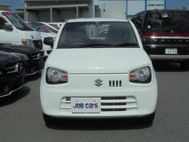 良い車を低価格に!お客様のご要望にお応えできるよう充実した在庫台数をご用意しています!!ホームページ http://www.jobcars.jp  TEL 072-852-8500