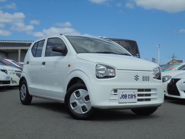 中古車は早い者勝ちです!!お車を見にご来店頂きましたら きっと気に入って頂ける自信がございます!!お客様のご来店を心よりお待ちしております!!ホームページ http://www.jobcars.jp