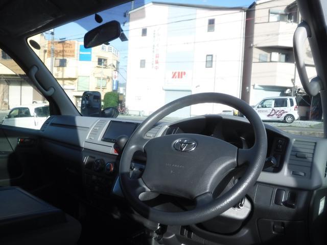 「トヨタ」「ハイエース」「その他」「大阪府」の中古車9