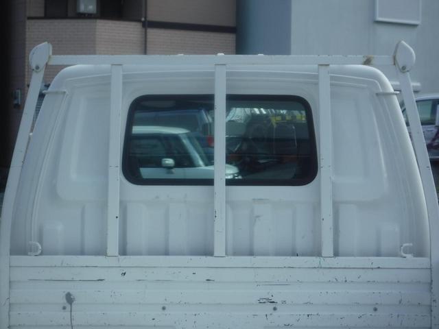「マツダ」「ボンゴトラック」「トラック」「大阪府」の中古車12