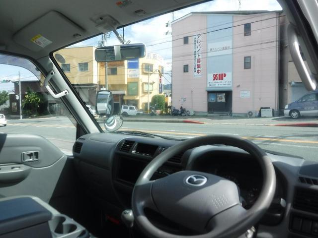 「マツダ」「ボンゴトラック」「トラック」「大阪府」の中古車13