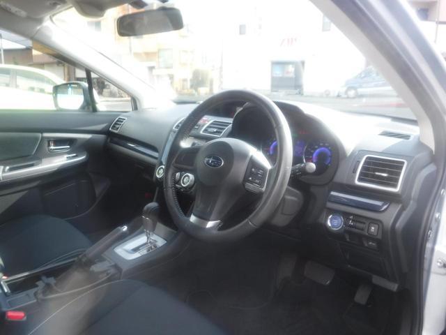 iアイサイト 4WD Mナビ ETC アダブティブクルーズ(11枚目)