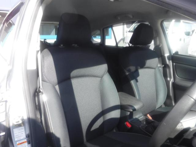 iアイサイト 4WD Mナビ ETC アダブティブクルーズ(12枚目)