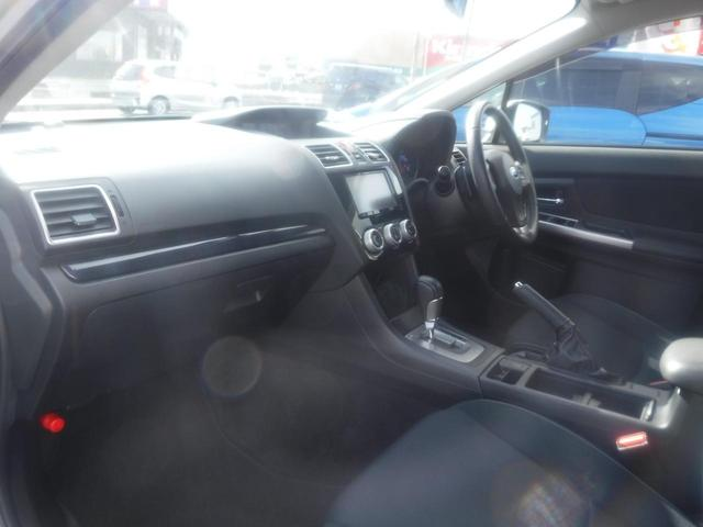 iアイサイト 4WD Mナビ ETC アダブティブクルーズ(13枚目)