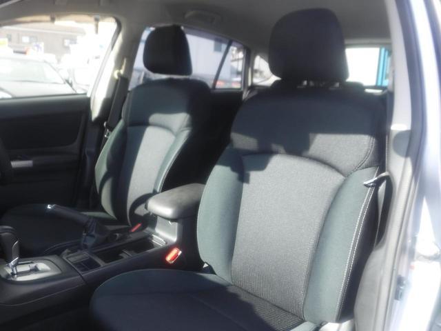 iアイサイト 4WD Mナビ ETC アダブティブクルーズ(14枚目)