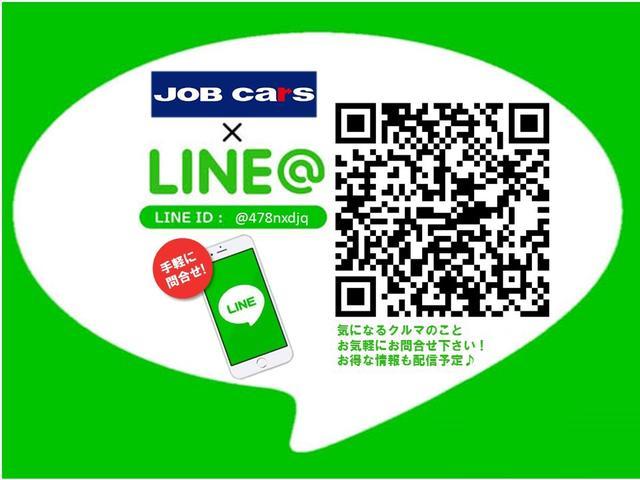 DX 5D 2人乗 ワンオーナー車 点検記録簿付 キーレス(3枚目)