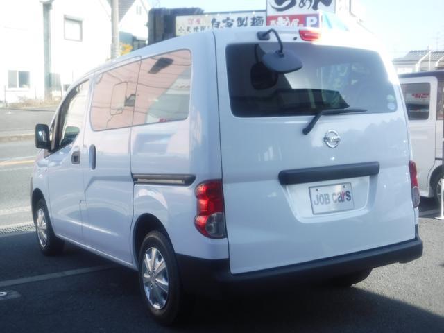 DX 5D 2人乗 ワンオーナー車 点検記録簿付 キーレス(9枚目)