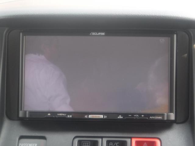 5Dバン1.5DX 4WD 5人乗 Mナビ ETC Bカメラ(17枚目)