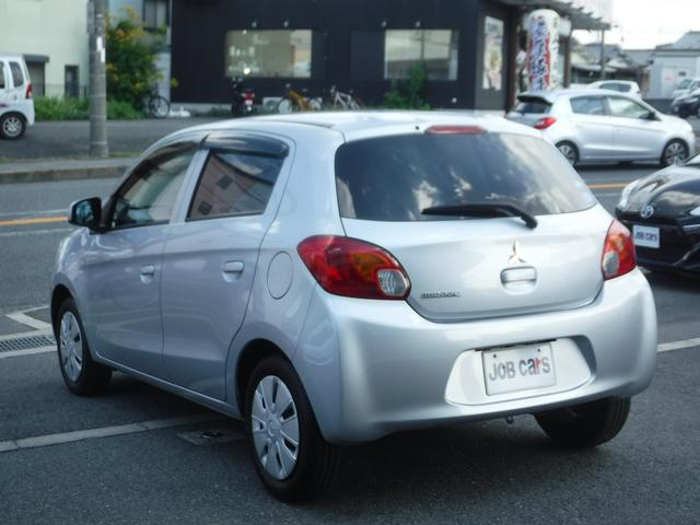 1.0E ETC ワンオーナー車 キーレス 電動電格ミラー(9枚目)