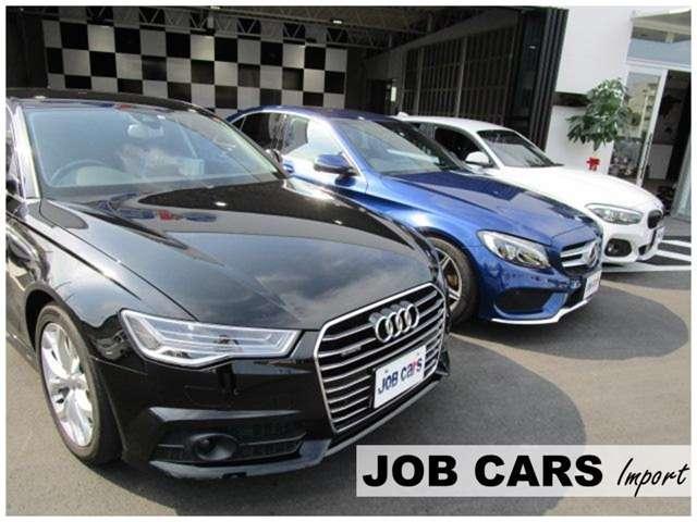 大阪内で総展示台数500台越!様々な車がございます!是非、お車をお探しなら弊社にご来店下さい!ご覧頂き誠にありがとうございます!ご来店お待ちしております!