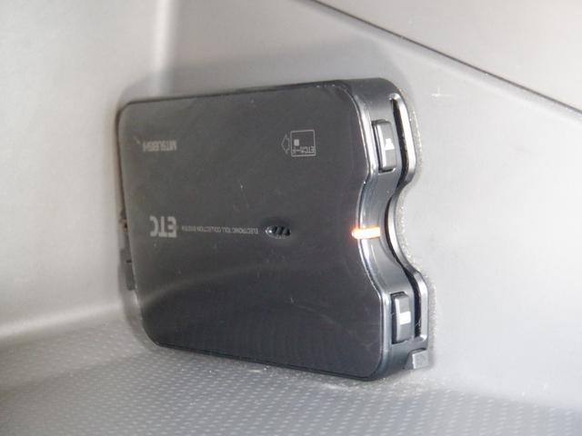 「日産」「NV200バネットバン」「その他」「大阪府」の中古車30