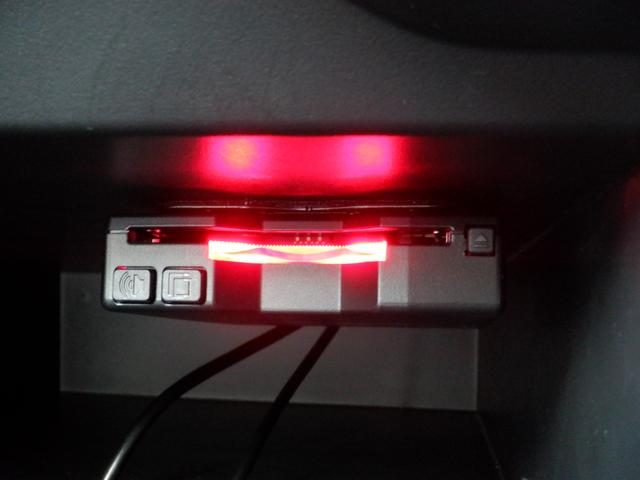 X メモリーナビ エマージェンシーブレーキ ETC バックカメラ 点検記録簿付 レーンアシスト アイドリングストップ プライバシーガラス 電動電格ミラー オートライト 盗難防止装置 Bluetooth接続(25枚目)