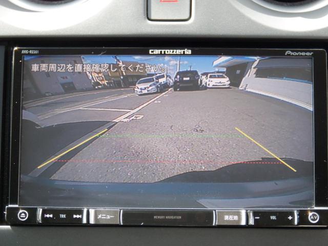 X メモリーナビ エマージェンシーブレーキ ETC バックカメラ 点検整備記録簿付 レーンアシスト 横滑り防止装置 CD再生 DVD再生 USB入力端子 プライバシーガラス アイドリングストップ(18枚目)