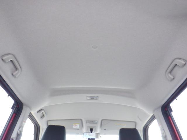 カスタムR スマートアシスト メモリーナビ ETC 両側電動スライドドア パノラミックビューモニター ロールサンシェード シートヒーター オートクルーズコントロール 純正14インチアルミホイール LEDヘッドライト ウォークスルー(32枚目)