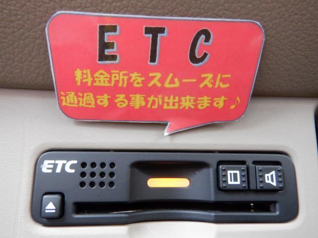 G・Lパッケージ SDナビ ETC ワンオーナー オートスライドドア ロールサンシェード 点検整備記録簿付 シティブレーキアクティブシステム USB入力 Bluetooth接続 プライバシーガラス アイドリングストップ(17枚目)