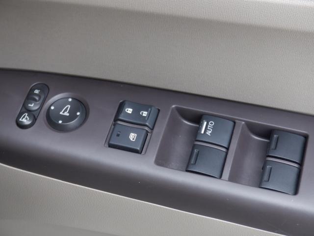 G・Lパッケージ SDナビ ETC ワンオーナー オートスライドドア ロールサンシェード 点検整備記録簿付 シティブレーキアクティブシステム USB入力 Bluetooth接続 プライバシーガラス アイドリングストップ(29枚目)
