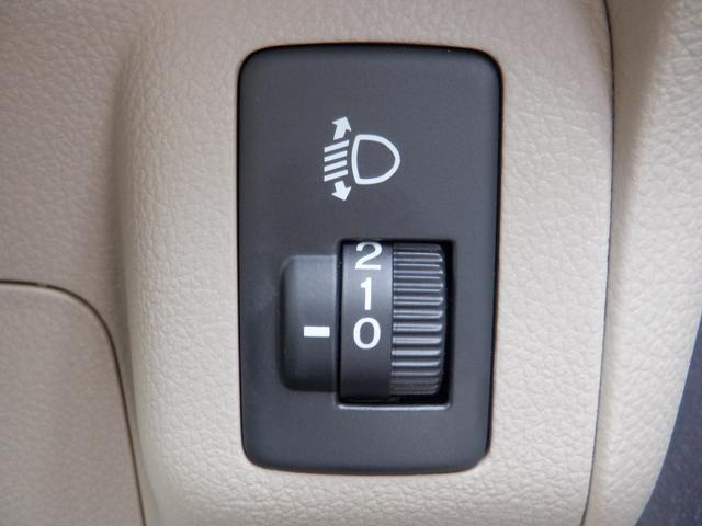 G・Lパッケージ SDナビ ETC ワンオーナー オートスライドドア ロールサンシェード 点検整備記録簿付 シティブレーキアクティブシステム USB入力 Bluetooth接続 プライバシーガラス アイドリングストップ(33枚目)