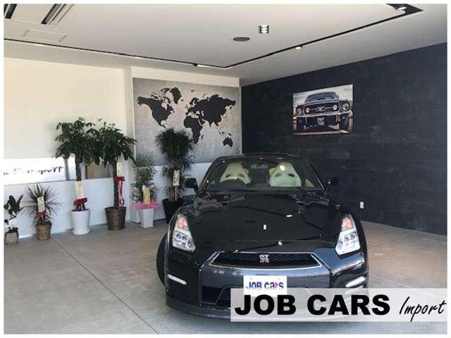 ロングジャストローDX 5ドア ハイルーフ 3人乗 リフト400kg 点検記録簿付 ワンオーナー車 両側スライド式リアサイドガラス パワーウインドウ ドアバイザー 盗難防止装置 ABS(38枚目)