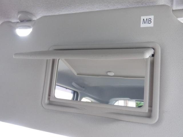 e-パワー X メモリーナビ バックカメラ エマージェンシーブレーキ ETC 車検令和5年7月迄 点検整備記録簿付 車輛接近通報装置 プライバシーガラス レーンアシスト 横滑り防止装置 Bluetooth接続(37枚目)