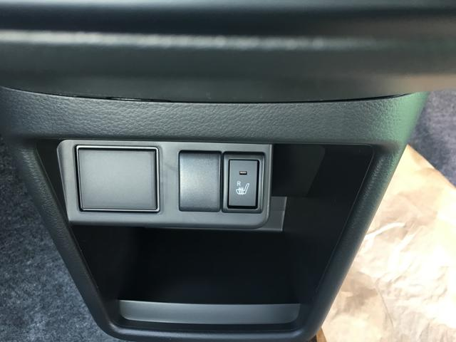 マツダ キャロル GL 自動ブレーキ キーレス マニュアルエアコン