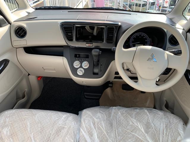 大嶋カーサービスでは新車〜中古車迄オールメーカ取り扱っておりますので常時豊富な品揃えにて皆様をお待ちしております。