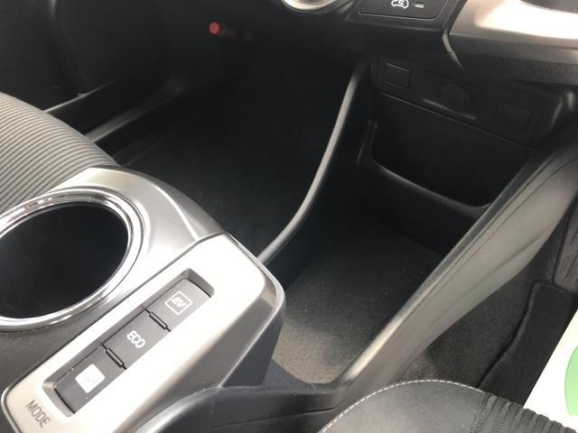 「トヨタ」「プリウスα」「ミニバン・ワンボックス」「京都府」の中古車15