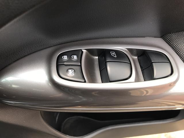 16GT FOUR ナビ 4WD AW バックカメラ(14枚目)