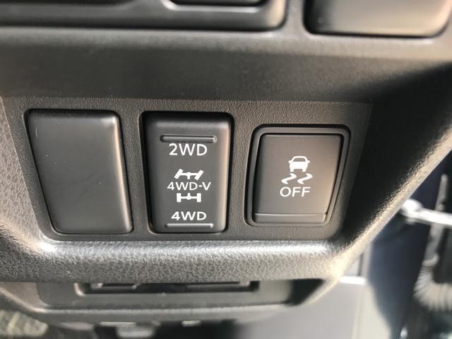 16GT FOUR ナビ 4WD AW バックカメラ(15枚目)
