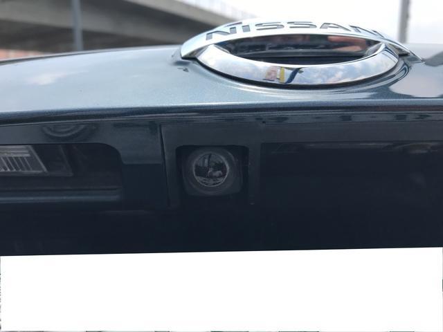 16GT FOUR ナビ 4WD AW バックカメラ(20枚目)
