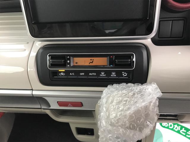 「スズキ」「スペーシア」「コンパクトカー」「京都府」の中古車9