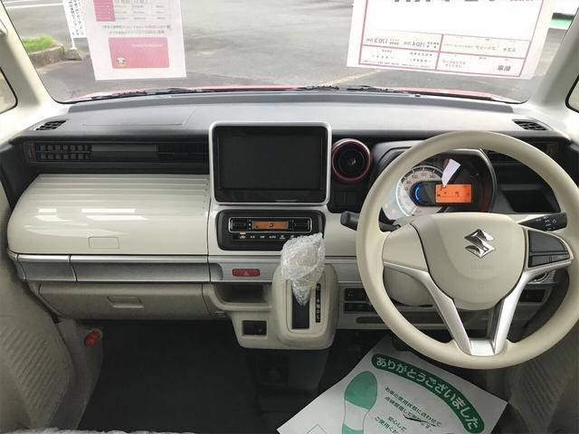 「スズキ」「スペーシア」「コンパクトカー」「京都府」の中古車16