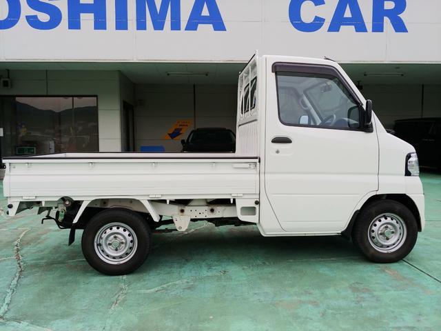 「三菱」「ミニキャブトラック」「トラック」「京都府」の中古車4