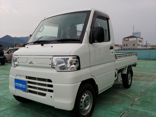 「三菱」「ミニキャブトラック」「トラック」「京都府」の中古車7