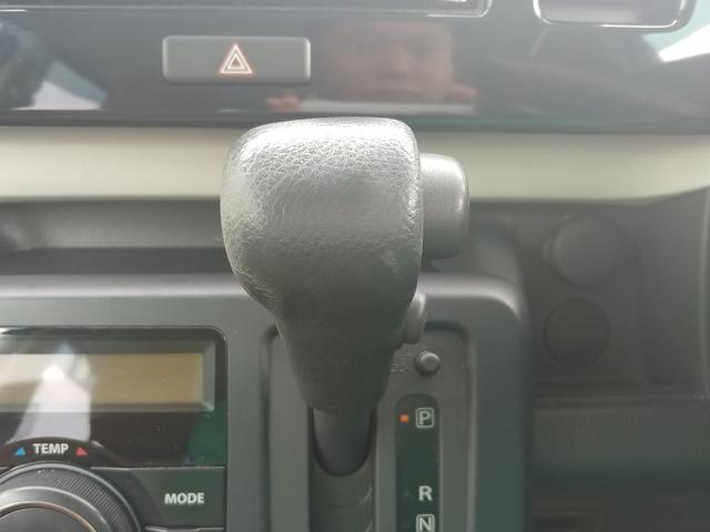 「日産」「モコ」「コンパクトカー」「京都府」の中古車11