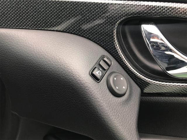 「日産」「エクストレイル」「SUV・クロカン」「京都府」の中古車19