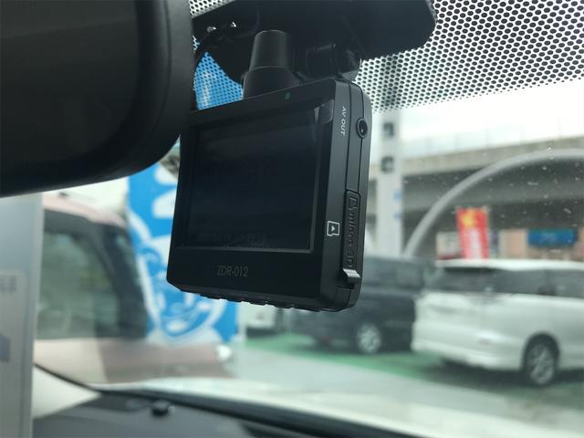 「日産」「エクストレイル」「SUV・クロカン」「京都府」の中古車21