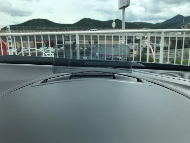 「マツダ」「アクセラスポーツ」「コンパクトカー」「京都府」の中古車15