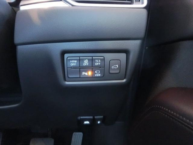 「マツダ」「CX-8」「SUV・クロカン」「京都府」の中古車22