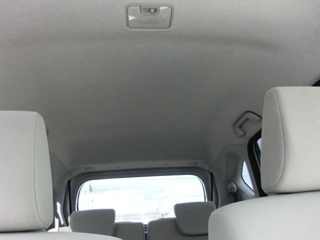 「ダイハツ」「ムーヴ」「コンパクトカー」「京都府」の中古車12