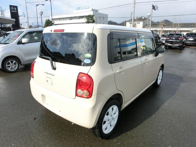 「スズキ」「アルトラパン」「軽自動車」「京都府」の中古車8