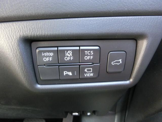 「マツダ」「CX-5」「SUV・クロカン」「京都府」の中古車21