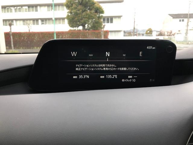 「マツダ」「MAZDA3セダン」「セダン」「京都府」の中古車9